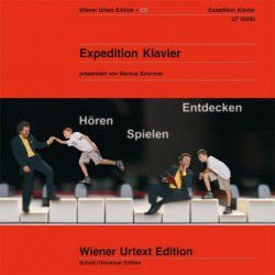 Markus-Schirmer-Expedition-Klavier-Cover