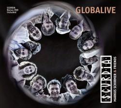 SCURDIA-GLOBALIVE-web