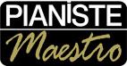 maestro2013